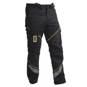 Working Pants