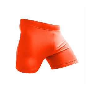Custom  Tudo Shorts