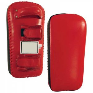 Thai Boxing Pads