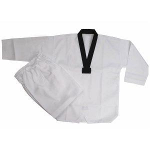 Taekwondo Uniforms