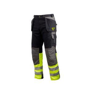 Safety Pants