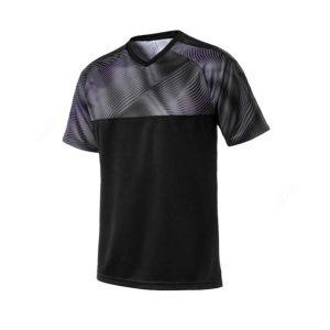 Custom Sublimated Training Shirts