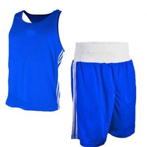 Boxing Uniforms