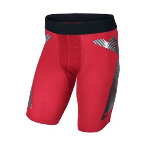 Custom Compression Shorts