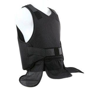 Police Vests