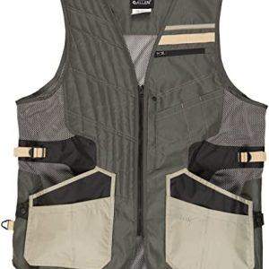 Working Vests